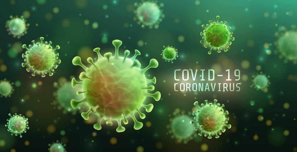 Documento publicado pela Sociedade Brasileira de Infectologia no dia 26/02/20. O documento completo pode ser acessado pelo link: bit.ly/2PsFEQJ